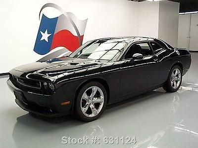 cool 2013 dodge challenger rt hemi 6 speed sunroof 20 39 s for sale view more at http. Black Bedroom Furniture Sets. Home Design Ideas