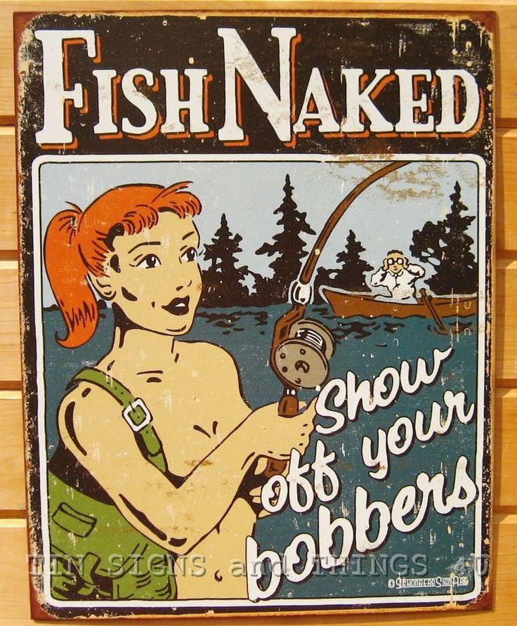 naked fish coupons