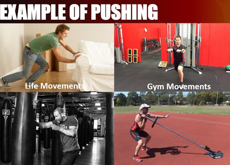 Best Ways To Restore & Enhance Functional Movement For Life Or Sports