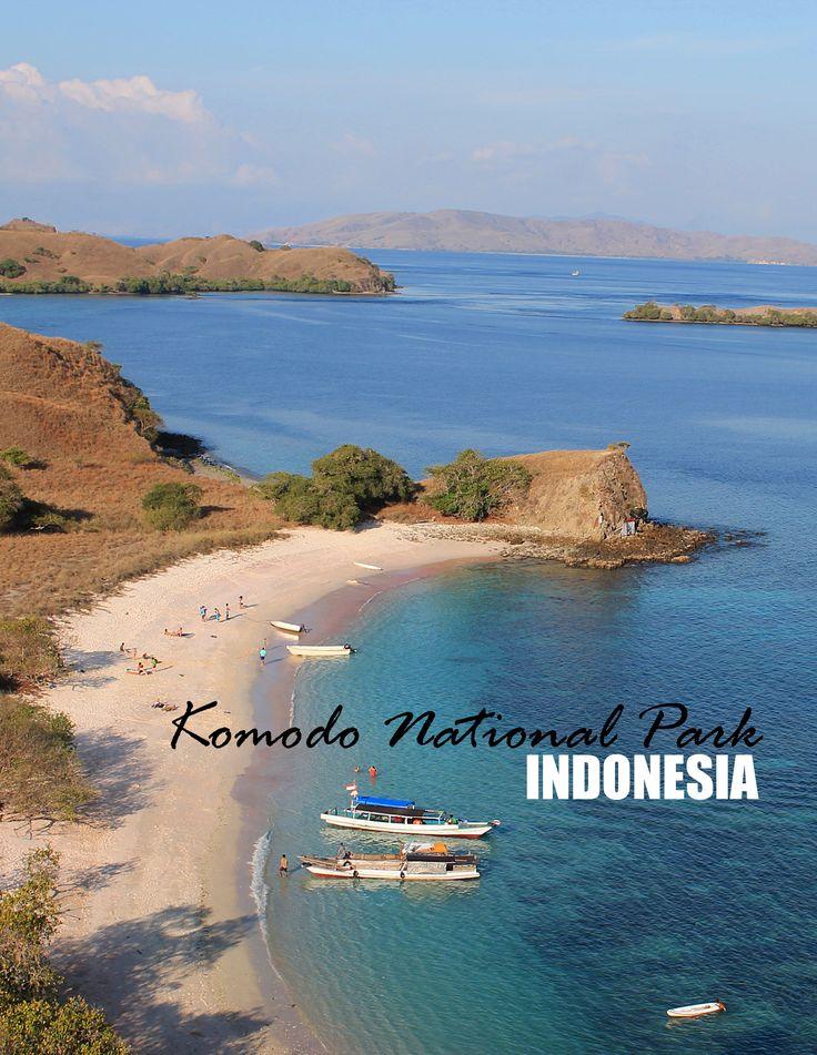 25+ bästa Komodo idéerna på Pinterest | Indonesien, Bali ...  25+ bästa Komo...