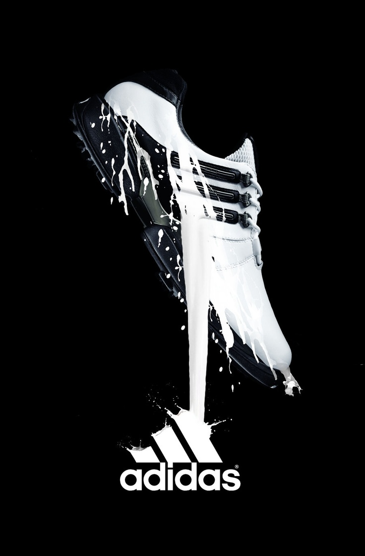 17 Best images about ADIDAS is the shit. on Pinterest ...