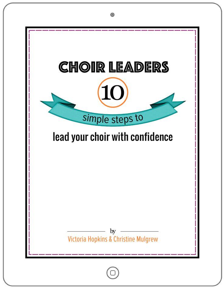 CHOIR COMMUNITY ROUNDS 1 SECURE - ChoirCommunity