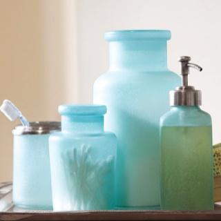 51 best Bathroom Accessories images on Pinterest   Bathroom ...