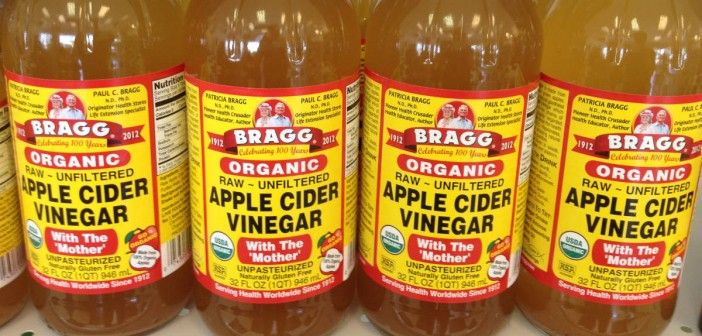 1.Cures headaches, flu, sinus infections, sore throats Apple cider vinegar boosts you immune system and can be used as a natural remedy against sinus infections and all the symptoms, including sore throats and headaches. 2.Body detox Apple cider vinegar can trigger liver detoxification and it can also enhance your blood circulation. Also, it can dissolve […]