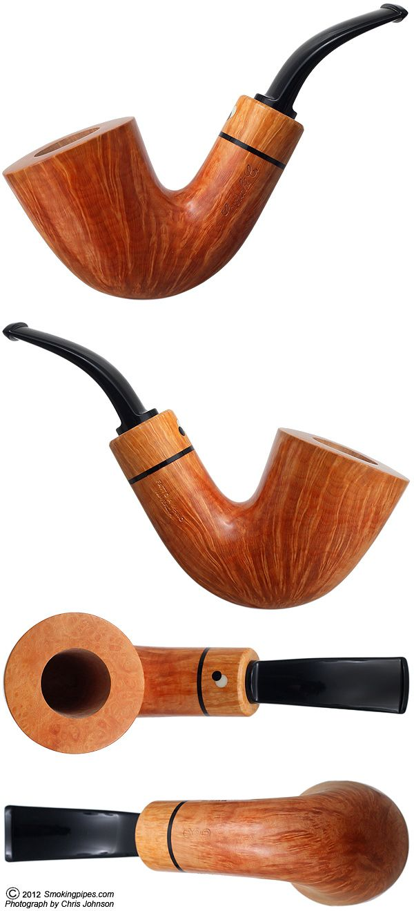 Man Cave Barber Dublin : Best images about tobacco pipe on pinterest the