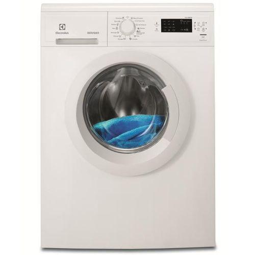 Les 25 meilleures id es concernant lave linge pas cher sur - Machine a laver et seche linge pas cher ...