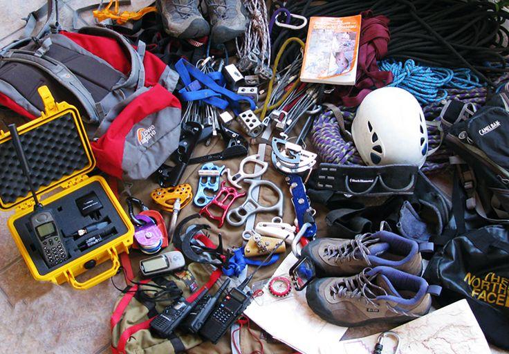 İkinci el yürüyüş, kamp ve dağcılık malzemesi satın alırken dikkat etmeniz gereken ayrıntıları bulabileceğiniz bu makaleye göz gezdirmenizde fayda var.