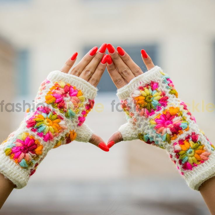134 best Häkeln Crochet images on Pinterest | Kleiderbügel, Stricken ...