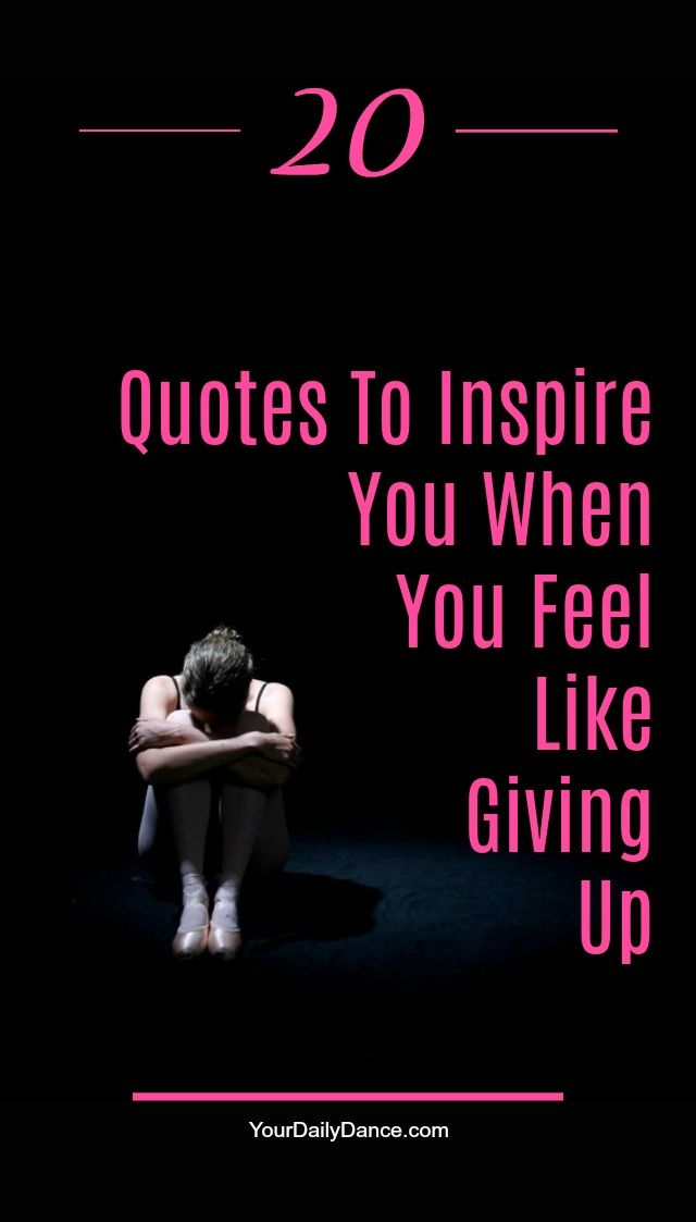 20 Quotes To Inspire You To Keep Reaching For Your Goals Funny Dance Quotes Dance Quotes Motivational Love Quotes Funny