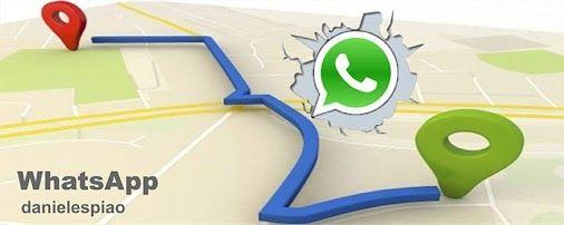 Rastrear telefono celular por el numero - É possivel localizar alguem pelo celular