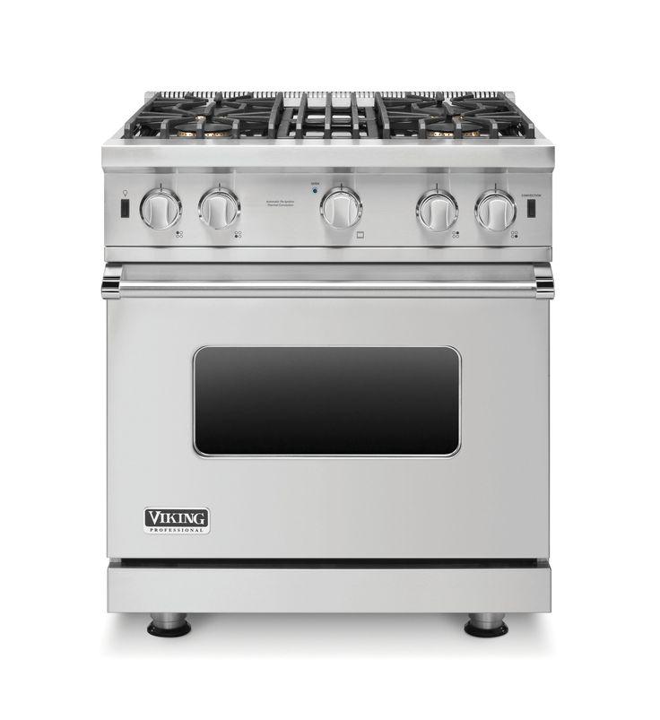 Les Meilleures Idées De La Catégorie Cuisinière à Gaz Sur - Cuisiniere 4 feux gaz four electrique catalyse pour idees de deco de cuisine