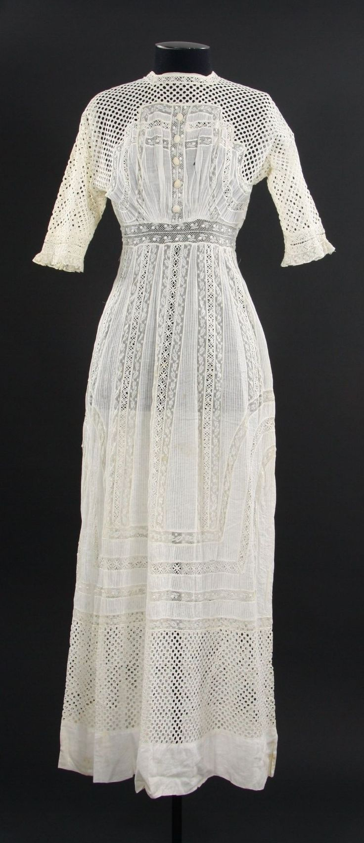 summer clothes canada cocktail dresses