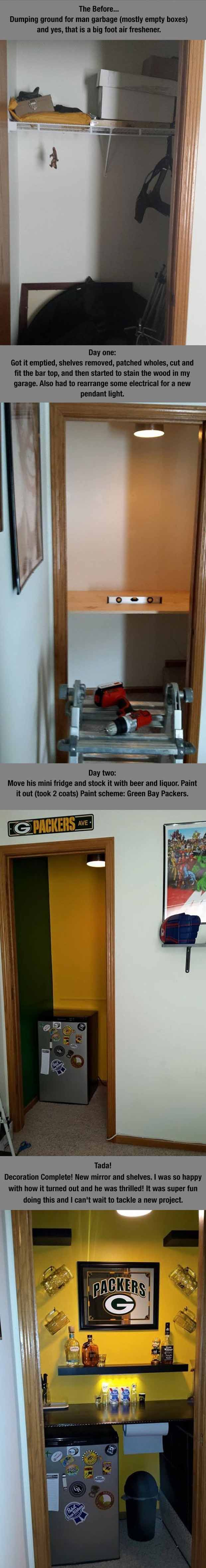 the 71 best man cave images on pinterest home ideas man cave and