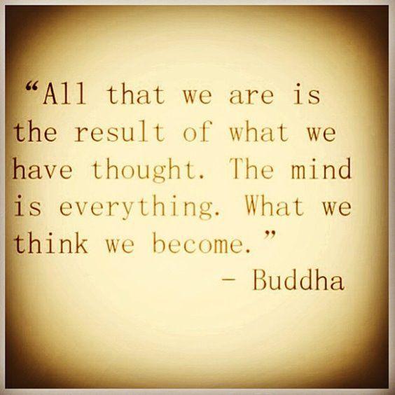 38 Awesome Buddha Quotes On Meditation Spirituality And Happiness 12 #buddha #quotes