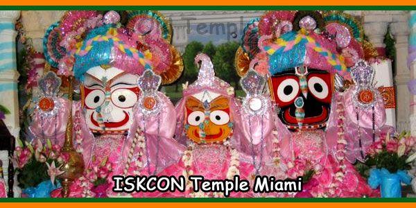 Iskcon Temple Amritsar Amritsar, Krishna temple and Temple - namakarana invitation template in kannada language