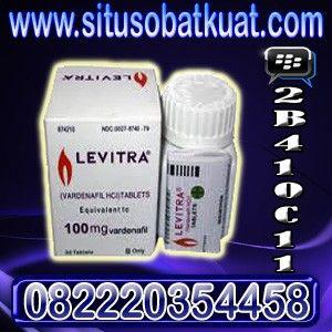 Obat Kuat levitra 100mg herbal bayer germany adalah obat untuk pria yang menginginkan durasi seks panjang dan ereksi keras