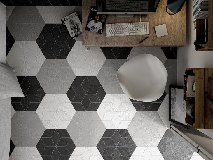 Rombo | Grestec Tiles : Tile Supplier to architects and trade - Grestec Tiles are a leading UK Tile supplier to trade. Based in Kent, United Kingdom. Call 0845 130 2241 now.