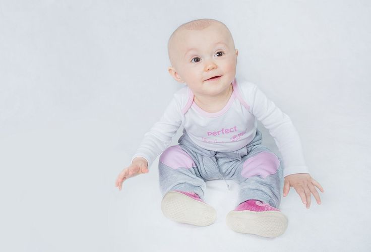 See our baby girl's trousers! http://wondersfashion.pl/pants-c-19_20_24.html