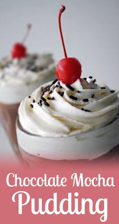 1000+ images about Ideal Protein Recipes Desserts on Pinterest | Ideal ...