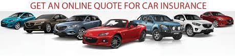 Cheapest Car Insurance For Young Drivers Yahoo - Start your find by comparing car insurance policies on our website.