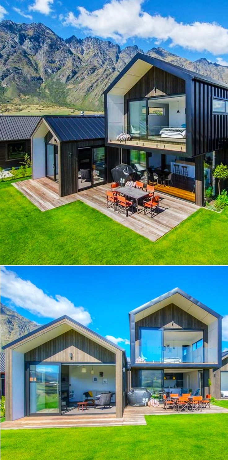 66 Incredible House Design Inspirations 5573 best