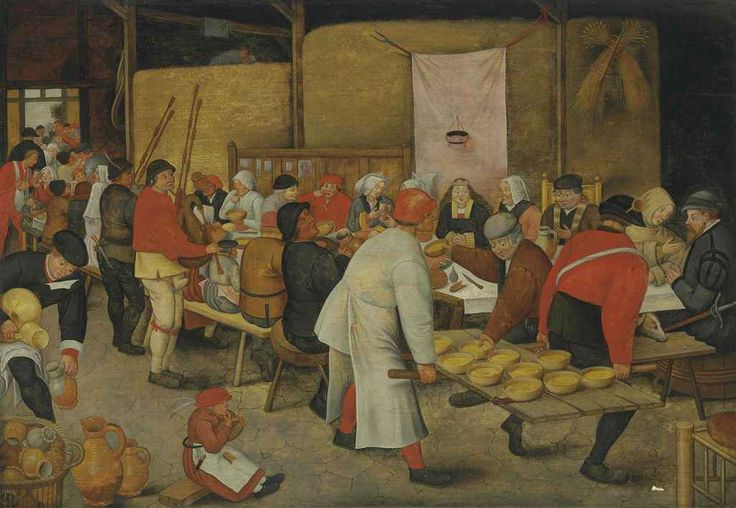 pieter_breughel_ii_the_wedding_feast