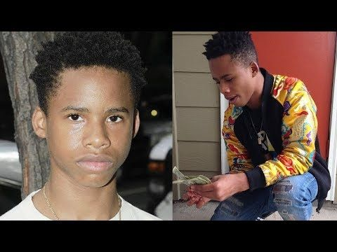 Source Saying Tay K is Getting Released From Jail February