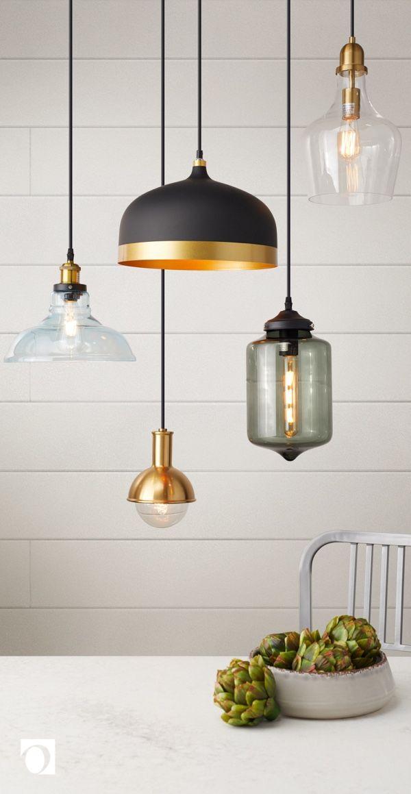How To Choose Kitchen Lighting Overstock Com Tips Ideas Accent Lighting Kitchen Lighting Outdoor Kitchen Design