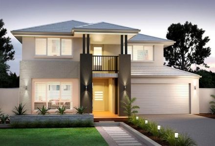 Clarendon Home Designs: Wentworth 35. Visit www.localbuilders.com.au/builders_nsw.htm to find your ideal home design in New South Wales