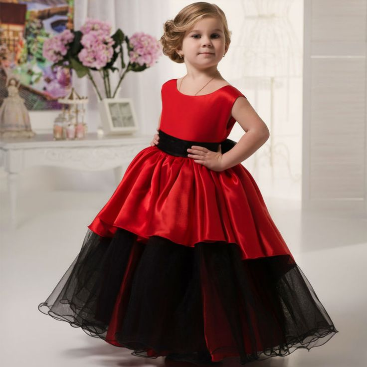 http://babyclothes.fashiongarments.biz/  Ball Gown  Flower Girls Dresses For Wedding Gown Red Girl Birthday Party Dress Satin Dresses for 12 Year Olds for  Wedding, http://babyclothes.fashiongarments.biz/products/ball-gown-flower-girls-dresses-for-wedding-gown-red-girl-birthday-party-dress-satin-dresses-for-12-year-olds-for-wedding/,  ,  If you want to custom made, Please let us know :1. Bust =_______inches or______ cm 2. Waist =_______inches or______ cm 3. Hips =_______inches…