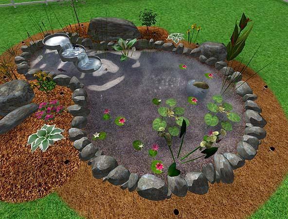 Awesome Online landscape design tool read more on http://bjxszp.com/landscaping-design/online-landscape-design-tool/