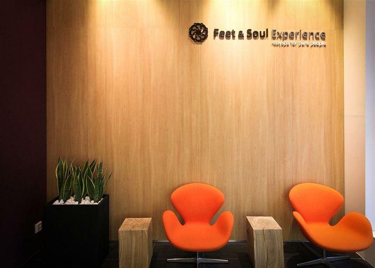 Feet & Soul Experience, http://feetandsoul.fi/ #feetandsoul #spa