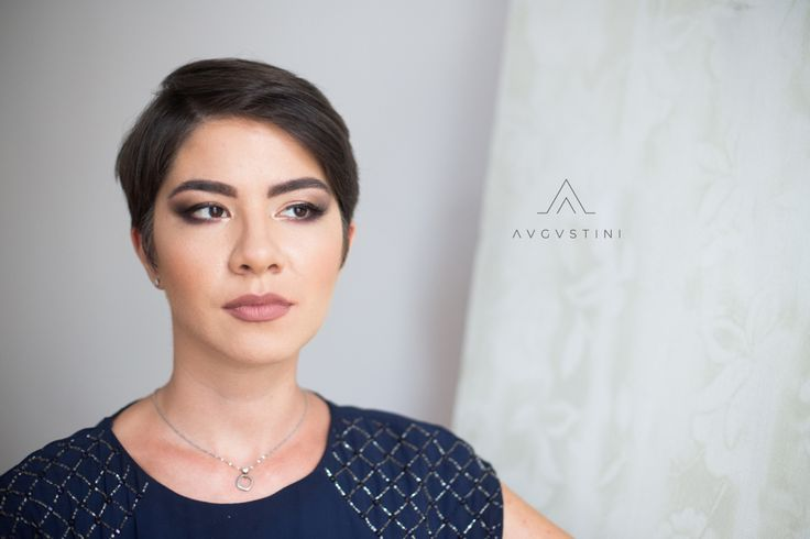 #makeup #portfolio #makeupartist