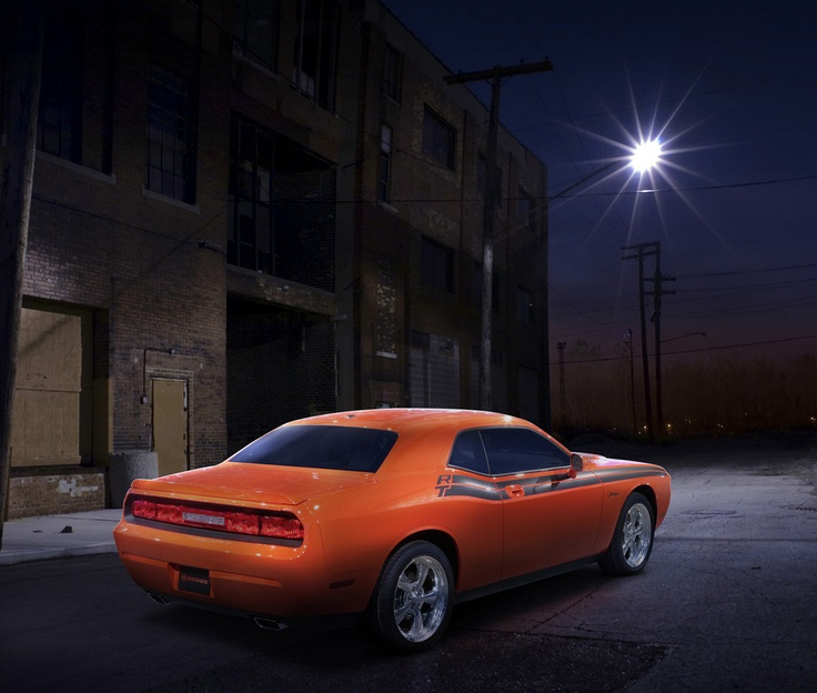 49 best mopar images on pinterest mopar cars and dodge challenger dodge challenger sciox Image collections