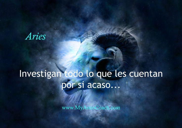 aries_1_myastrocoach_videncia_tarot_online_astrologia_horoscopo_2017_coach_crecimiento_personal_diario_mensual_anual
