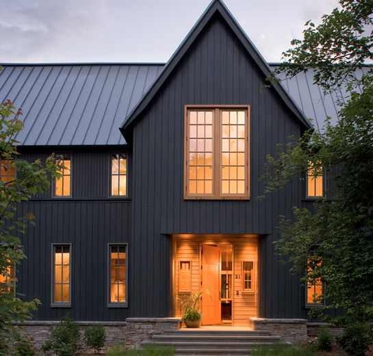 Contemporary Exterior Design Modern Wood Siding: 7 Best Modern House Siding Ideas Images On Pinterest