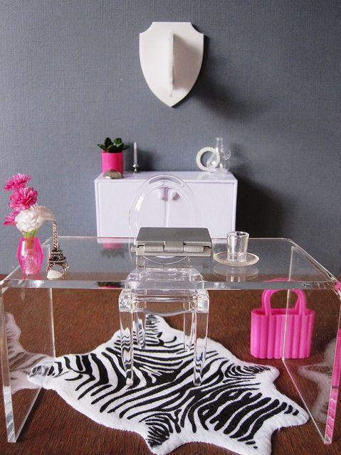 22 best Box Diorama Modern images on Pinterest Modern