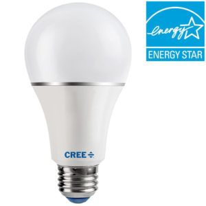 Low Heat Dimmable Light Bulbs