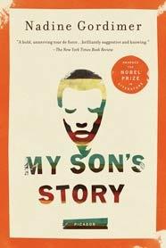 My Son's Story (Nadine Gordimer)