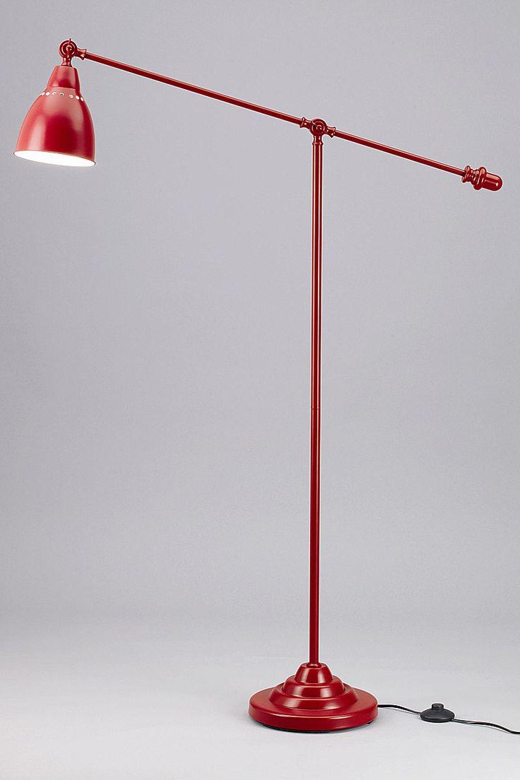 23 beste afbeeldingen over verlichting op pinterest ladder boheems en long island - Ikea appliques verlichting ...