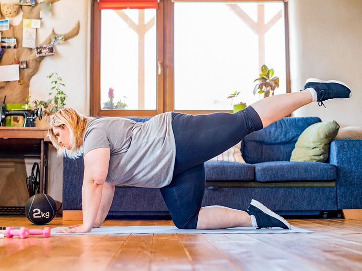 Strength Training At Home Workouts With And Without Equipment Strength Training At Home Workouts Toning Workouts