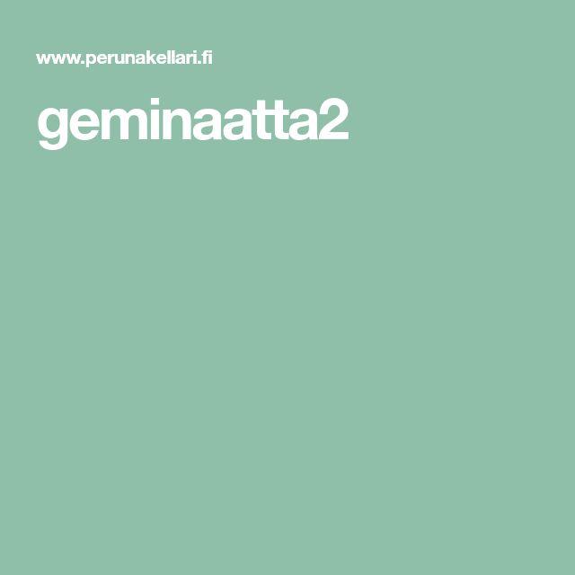 geminaatta2