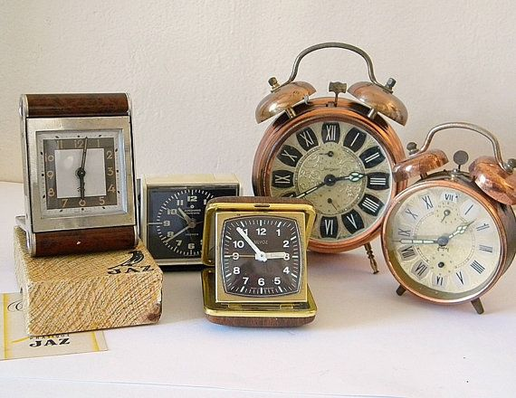 151 best Famous JERGER Clocks and History images on Pinterest  Clock Tag watches and The hours