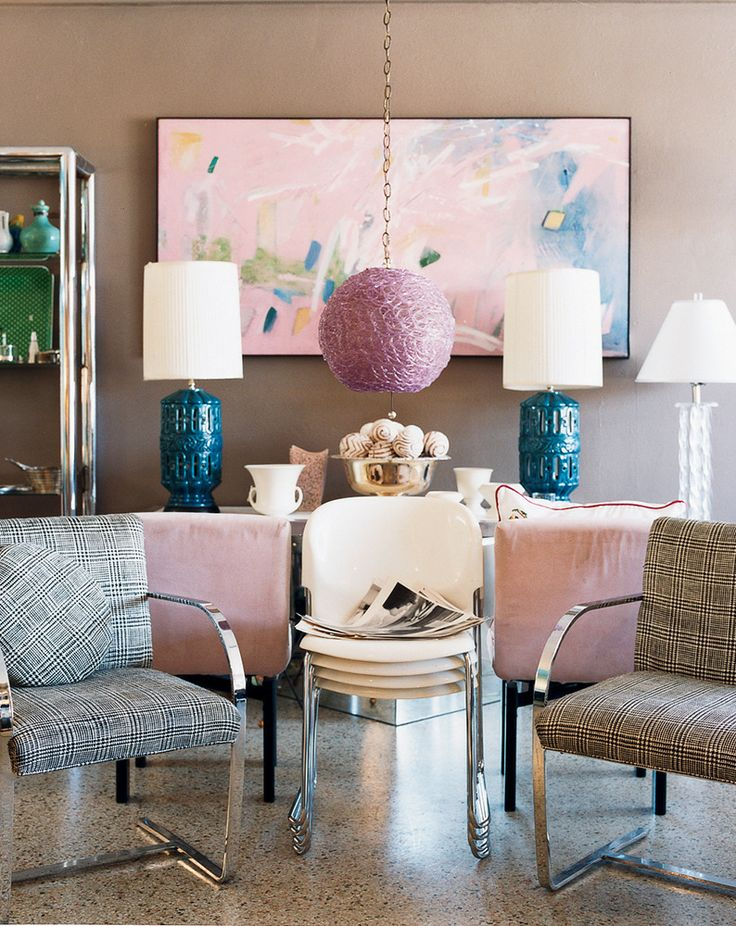 Browse the domino galleries for thousands of stylish home decor inspiration photos furniture ideas and accessories explore interior design styles and