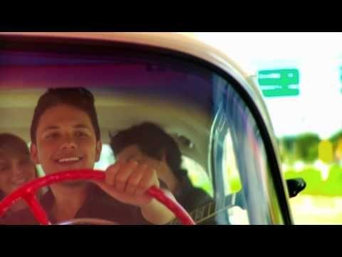 PASABORDO - Quisiera (HQ - Oficial) - YouTube