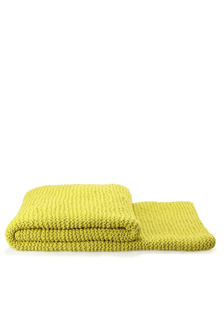 Country Road - New In Online - Missy Throw