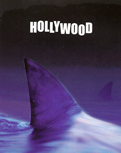 Shark Tail with Hollywood Sign Picture Ocean Wall Decor A... https://www.amazon.com/dp/B00Y2NE3EU/ref=cm_sw_r_pi_dp_x_8IzezbF0R7SE5