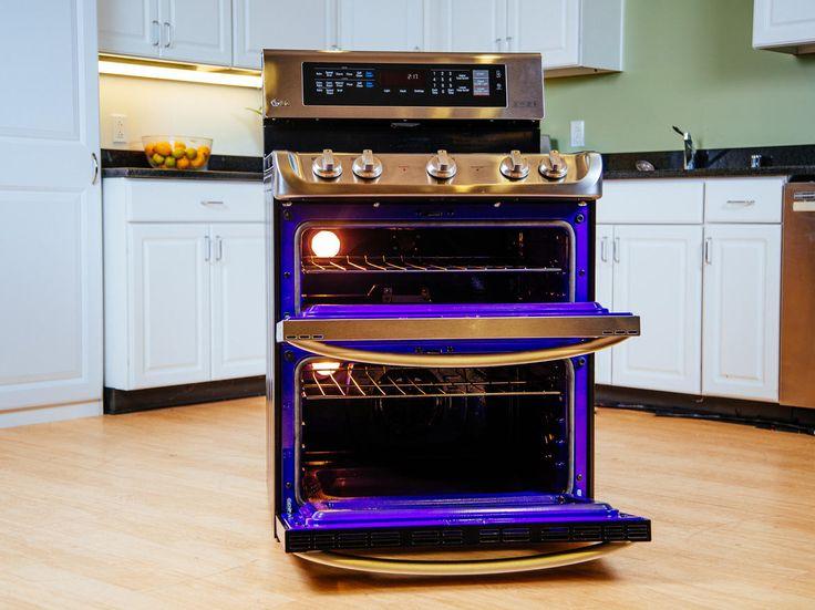 Best Food Dehydrator America S Test Kitchen