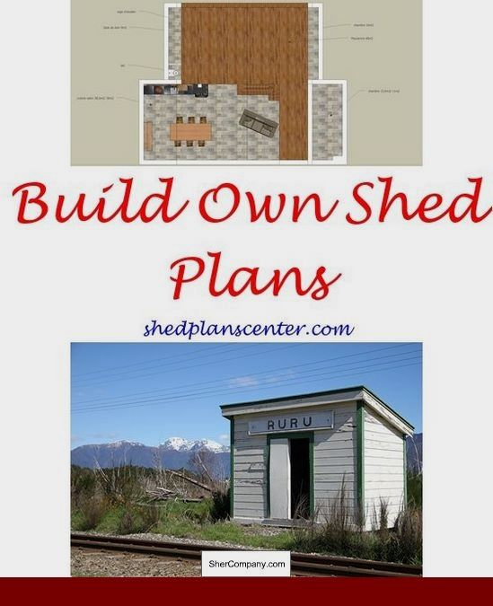 12x24 Barn Shed Plans And Pics Of Free Shed Plans 8 X 10 81321153