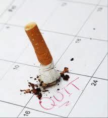 Wat denk jij: is stoppen met roken ontzettend moeilijk